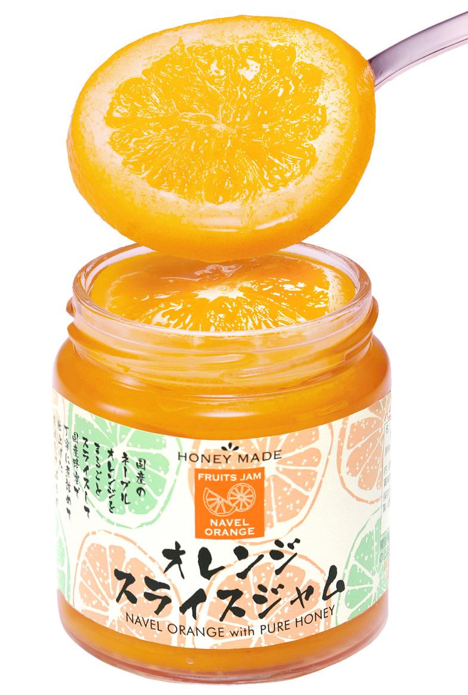 原田さんの「オレンジスライスジャム」 http://www.47club.jp/05M-000055wyt/goods/detail/10038267